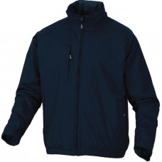Nylon jacket with PU coating BARI PANOPLY